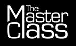 Master Class Logo for radio