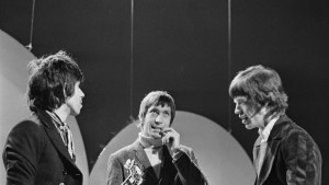 Keith-Richards-Charlie-Watts-Jagger