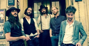 TheTemperanceMovement Take it back