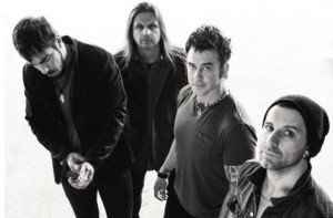 Saint Asonia - Better Place