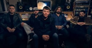 3doorsdowninthedarkstudio_638