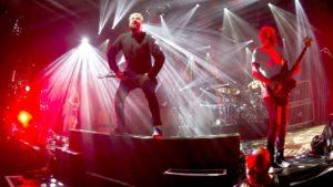 deftones-summer-tour-2017-see-dates-4b7ff3ca-c394-4fd1-8cd0-f90fc78bdc0f